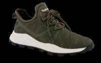 Timberland sneaker kaki TB0A21G3A581