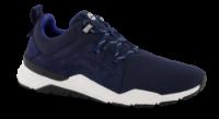 Timberland sneaker navy TB0A29UV0191