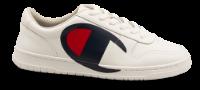 Champion sneaker hvit 919 Sunset