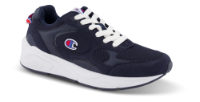 Champion sneaker navy Lexington 190