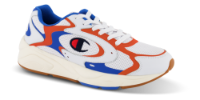 Champion sneaker hvid Lexington 200