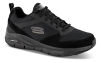 Skechers Sort 232101