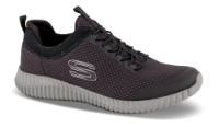 Skechers Sort 52529