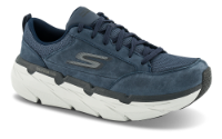 Skechers Sneakers Blå 220024