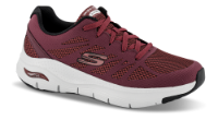 Skechers Bordeaux 232042