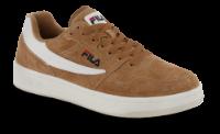 Fila Sneaker Gul 1010584