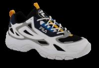 Fila Sneaker Hvid 1010975