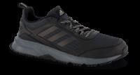 adidas sneaker sort ROCKADIA TRAIL3