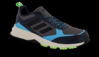 adidas sneaker marine ROCKADIA TRAIL3