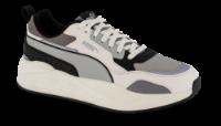 Puma sneaker offwhite 374121