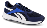 Reebok Sneakers Sort FU8571 ENERGEN RUN_