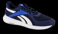 Reebok Sneaker Sort FU8571 ENERGEN RUN_