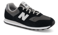New Balance Sort ML393SM1