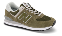 New Balance Oliven ML574EGO