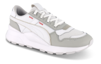 Puma Sneaker Grå 374012