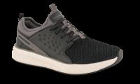 Skechers Sneaker Sort 210242