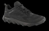 ECCO Sneaker Sort 82019451052  MX M