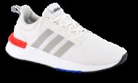 adidas Sneakers Hvit GZ8191 Racer TR 21