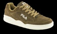 Fila Sneaker Grøn 1011355