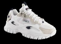 Fila Sneaker Hvid 1011373