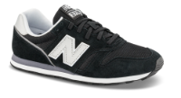 New Balance Sneaker Sort ML373CA2