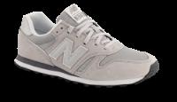 New Balance Sneaker Grå ML373CE2