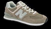 New Balance Sneaker Grå ML574EGG