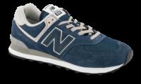 New Balance Sneaker Sort ML574EGN