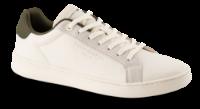 Tommy Hilfiger Sneakers Hvit FM0FM03627YBI