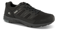 Viking Sneakers Sort 3-90380