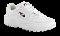 Fila Sneakers Hvit 1010928
