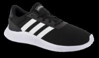 adidas Sneaker Sort EG3283 Lite Racer 2.0