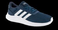 adidas Sneakers Blå FZ0394 Lite Racer 2.0
