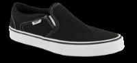 Vans Sneakers Sort VN000SEQ