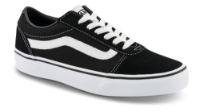 Vans Sneaker Sort VN0A36EM
