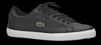Lacoste sneaker sort LEROND BL 1
