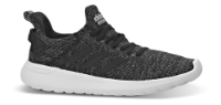 adidas sneaker sort ME.F R.CF LT.R.B