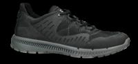 ECCO sneaker sort 870504 TERRAWALK