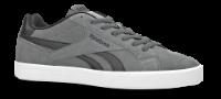 Reebok herresneaker grå Royal Complete