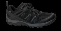 Merrell sneaker sort M09529