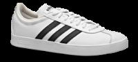 adidas sneaker hvid VL COURT 2.0