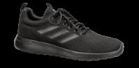 adidas sneaker sort LITE RACER CLN-