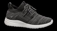 Skechers sneaker sort 51858
