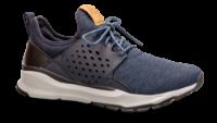 Skechers sneaker navy 65659