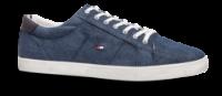 Tommy Hilfiger canvas-sneaker FM0FM00473