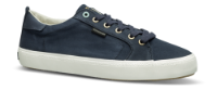 Scotch & Soda sneaker blå Abra