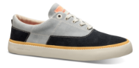 Scotch & Soda sneaker blå Menton