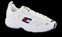 Tommy Hilfiger sneaker hvid EM0EM00344