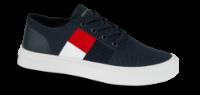 Tommy Hilfiger sneaker FM0FM02546