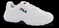 Fila sneaker hvid 1010727